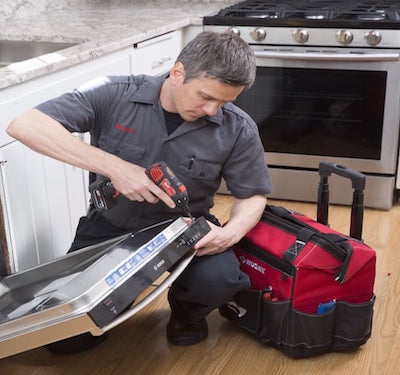 appliance repair philadelphia pa