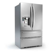 refrigerator repair philadelphia pa